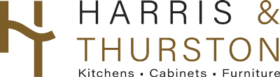 Harris & Thurston Bay of Islands Kitchens Cabinets Furniture