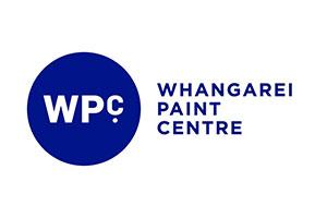 Whangarei Paint Centre